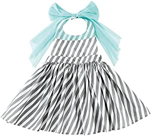 MARLMARL bouquet for kids (bouquet 4 slash stripe)