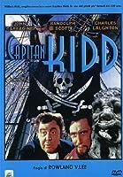 Capitan Kidd [Italian Edition]