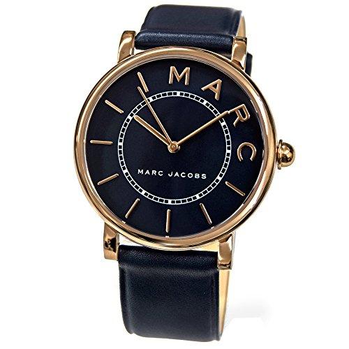 マークジェイコブス MARC JACOBS 【3】MJ1534(ネイビー/Unisex) ロキシー 時計 腕時計 メンズ レディース ユニセックス [並行輸入品]