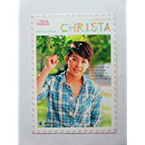 BBM2014リアルヴィーナス【レギュラーカード】69出口クリスタ/柔道