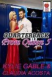 Quarterback Prom Queen 5 (English Edition)
