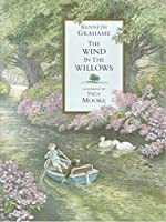 The Wind in the Willows (Panorama Pops)