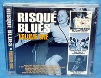 Risque Blues Vol.1