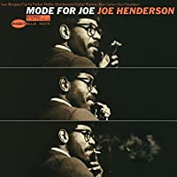 Mode for Joe [12 inch Analog]