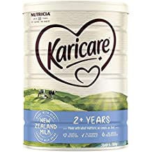 Karicare+ 4 Toddler Milk Drink From 2 Years 900g