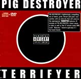 Terrifyer (Bonus Dvd) (Edco)