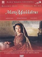 Maria Maddalena [Italian Edition]