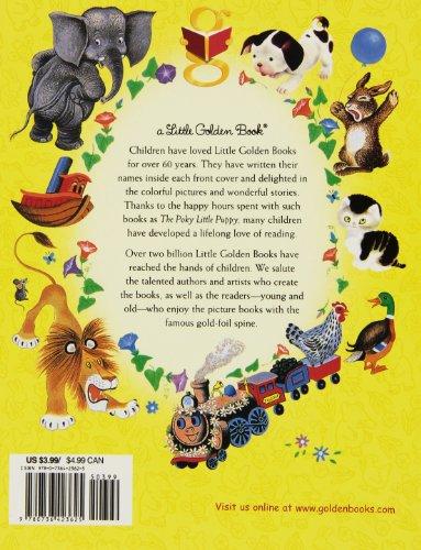 『Cinderella (Disney Princess) (Little Golden Book)』の1枚目の画像