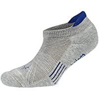 Balega Kids Hidden Cool Sock