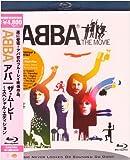 ザ・ムービー~スペシャル・エディション [Blu-ray]