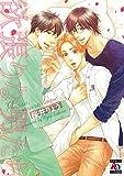 欲張りな男たち / 桜井りょう のシリーズ情報を見る