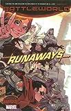 Runaways: Battleworld (Secret Wars: Battleworld)