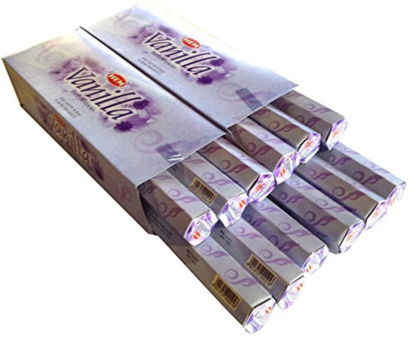 雲石炭ナースHEM バニラ 12個セット