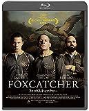 フォックスキャッチャー[Blu-ray/ブルーレイ]