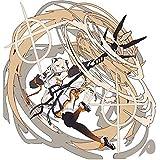 [AC]蝸之殻 砂之家 1/12 機甲少女 セクシー 美人 女性 可動 砂織 アクション フィギュア 完成品
