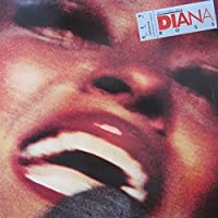 Evening With Diana Ross by Diana Ross (2014-12-03)
