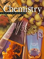 ADDISON WESLEY CHEMISTRY REVISED 5 EDITION STUDENT EDITION 2002C【洋書】 [並行輸入品]