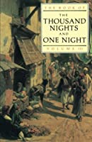 The Book of the Thousand and One Nights (Vol 3) (Thousand Nights & One Night) (Volume 2) by Unknown(1991-01-02)