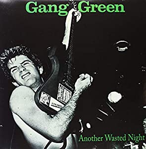 Another Wasted Night: Greatest Hits