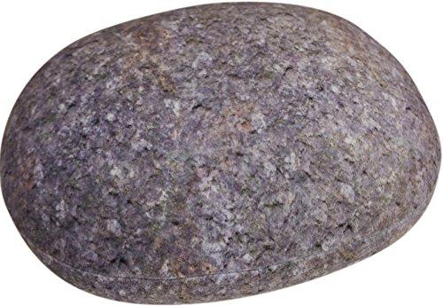 アルタ むにゅむにゅ岩石クッション 路傍の岩