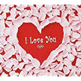 I Love You, too