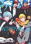 INTERVAL 01 [黒バスアンソロジー] (mimi.comics) (mimi comics)