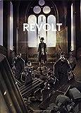 REVOLT / 高木秀栄 のシリーズ情報を見る