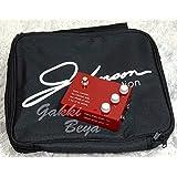 KLON KTR ケンタウルス オーヴァードライブ ブースター 新品 ヒューマンギア 正規輸入品 Johnsonバッグ付き