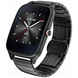 ASUS ZenWatch 2 WI501Q-GM04