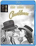 カサブランカ [WB COLLECTION][AmazonDVDコレクション] [Blu-ray]