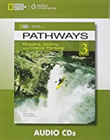 Pathways 3: Reading, Writing and Critical Thinking
