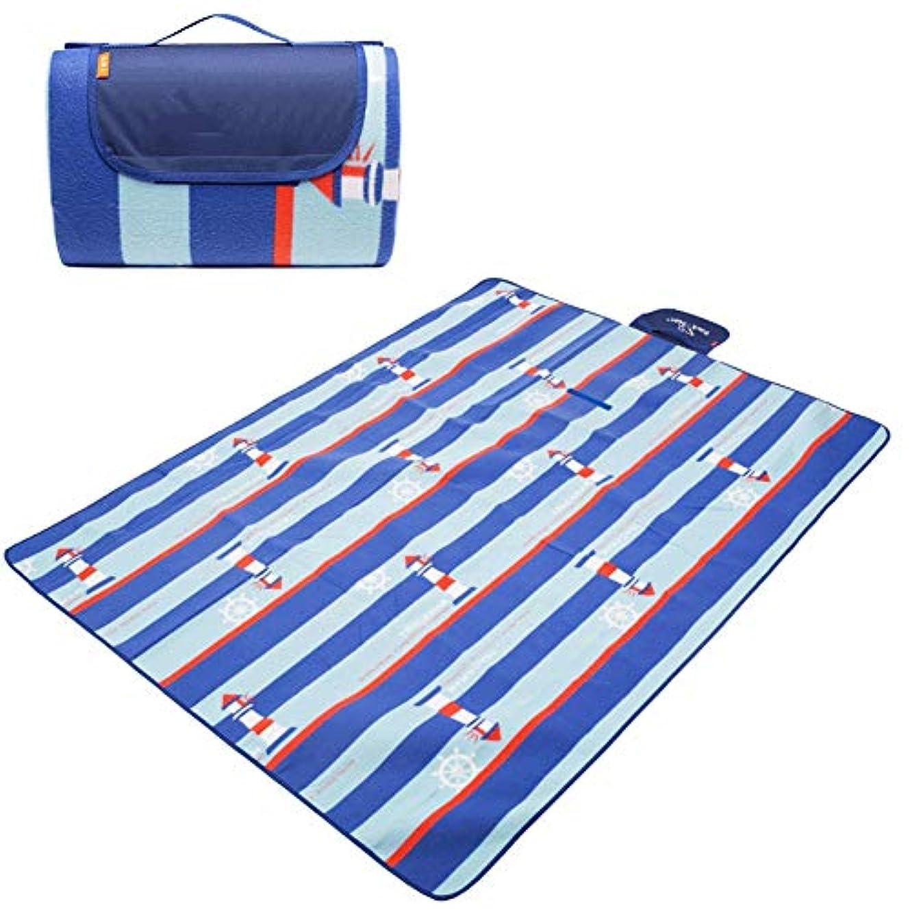 哲学的破壊的球状キャンプマットマット?パッド キャンプトートマットピクニックマット毛布敷物テントマットレスポータブル軽量フリーストラベルラグ防湿200×150センチ5色 (Color : A)