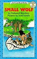 Small Wolf (I Can Read Level 3) by Nathaniel Benchley(1994-05-11)