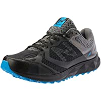 New Balance Men's 590 Trail