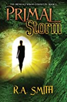 Primal Storm