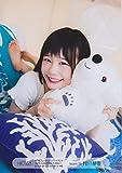 HKT48公式生写真 HKT48フレッシュメンバーイベント ~私たち、こんなに大きくなったっちゃん!~ 2017.8.28~29 パピヨン24ガスホール 【村川緋杏】