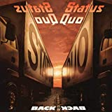 Back to Back -Deluxe-