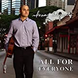 All for Everyone [Explicit]