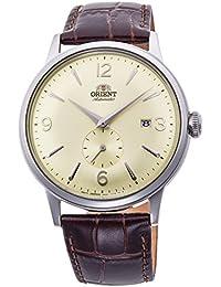 [オリエント]ORIENT クラシック 小秒 機械式 腕時計 RN-AP0003S