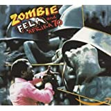 Zombie / Remastered
