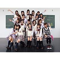 大声ダイヤモンド(DVD付)