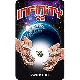 [インフィニティ プロダクション]Infinity Productions Infinity V2 by INFINITYV2 [並行輸入品]