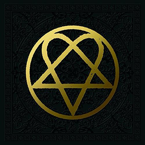 Love Metal / HIM