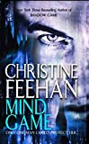 Mind Game (A GhostWalker Novel)