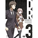 ダンガンロンパ3 -The End of 希望ヶ峰学園-(絶望編)DVD I