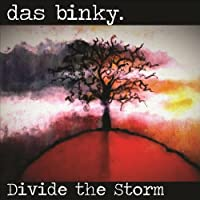 Divide the Storm