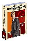 THE MENTALIST/メンタリスト〈フォース・シーズン〉 セット2(6枚組) [DVD] -