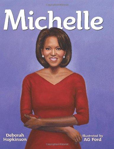 Michelleの詳細を見る