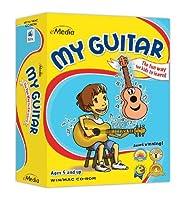 eMedia My Guitar v2 [並行輸入品]