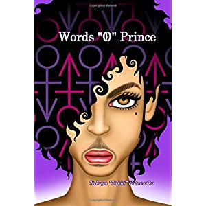 Words Of Prince